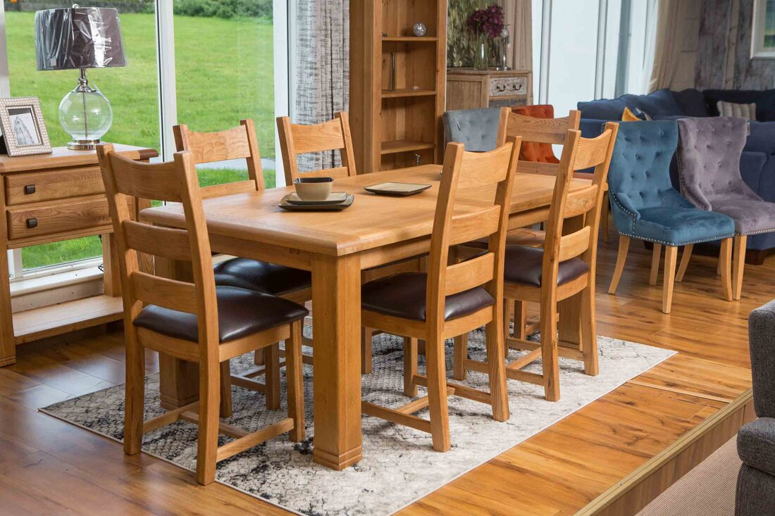 Arramount Furniture - Quaility furniture at affordable prices